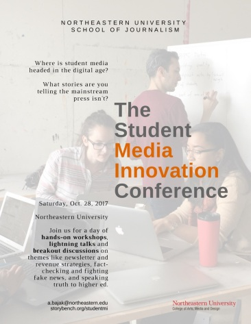 The Student Media Innovation Conference.jpg