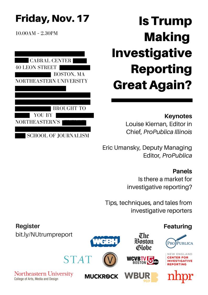The-Future-of-Investigative-Reporting_11-31-17